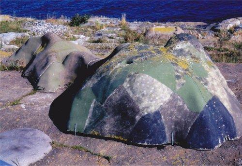 Kamoflage