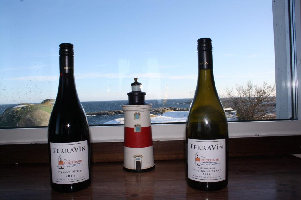 Söderarms eget vin (2)
