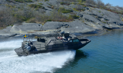 Stridsbåt90